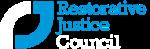 restorative-justice-logo