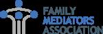 the-fma-logo